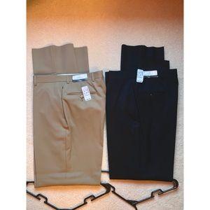 Men's Jos. A. Bank Dress Pants